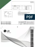 Manual Utilizare Masina LG