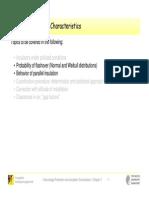 iso_v_08.pdf