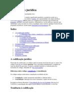 Codificação jurídica.docx