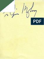fr  jim signature