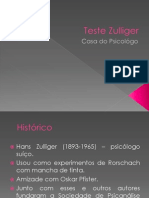 Teste+Zulliger+-+parte+1