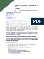 temperos15jul07.pdf