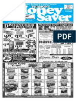 Money Saver 9/19/14