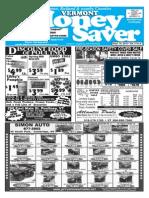 Money Saver 9/19/14