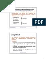 3.1-CalidadEsquemas.pdf