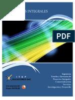 Brochure It&p Soluciones Sac