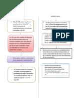 Comparacion Decreto 2649-3022