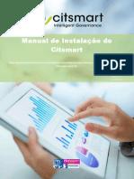 Manual Instalacao Citsmart Jboss7 v1 5