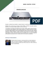 1.2.1ficha Tecnica r420 Tec - Das