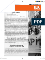 Jornal AssistenciaEstudantil