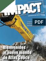 Impact_01_spanish.pdf