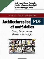 Arch_log_et_mat