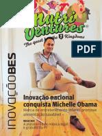 Revista Bes
