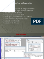 capacitacinonlinemikrotikdesde0prctica-130322151542-phpapp02