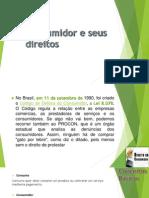 Seminário de Direito Empresarial do Consumidor.pptx