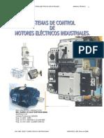 Curso de Control de Motores Eléctricos Industriales