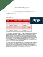Cell Radius in LTE.pdf