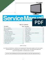 L19W831_Service+Manual