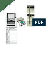 El Refractómetro Digital Para Alimentos Es Un Instrumento Compacto
