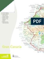 Mapa Grancanaria OK