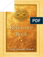 Cwg Reference Book Excerpt