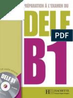 DELF B1a.pdf