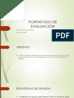 RECURSOS EDUCATIVOS ABIERTOS.pptx