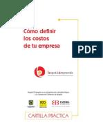 como_definir_los_costos.pdf