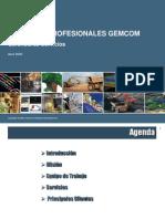 00A-Servicios_GemcomAmericaLatina.pptx