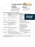 Conto Popular-ParaTextos 7