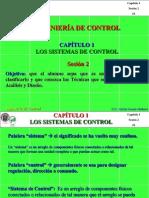 AgoDic 2012 - Cap 1 Intro.ppt
