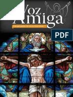 revista_voz_Amiga_2_2014 (1).pdf