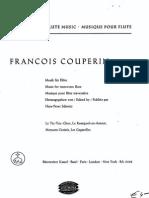 CouperinCouperin_para_flauta.pdf Para Flauta
