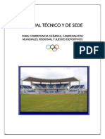 Manual_Tecnico para campos de softball.pdf