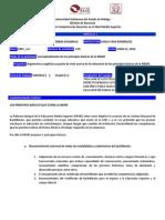 DBPE_Act2