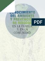 Prefencion_de_riesgos_y_medio_ambiente