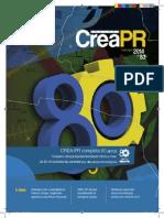 Revista CREAPR 83