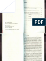 Follari. Roberto, Epistemología y Sociedad