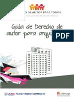 GDA_arquitectos