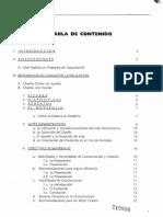 210906_0226 Metodos en Educacion