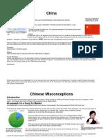 info report 2 5wanged pdf