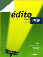 Edito B1