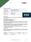 Synopse mORMot Framework DI 1.17.pdf