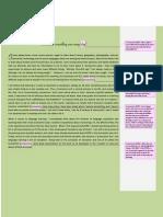 Reflection 1.pdf
