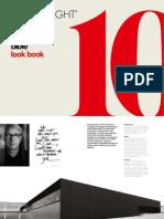 TheLightingBible10_Lookbook