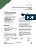 SENZORpRESIUNE.pdf