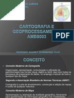 cartografia_pontos