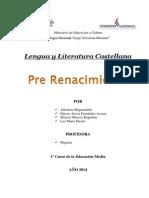 Prerrenacimiento (1).docx