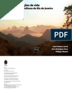 eBook Atlas Vida Rio de Janeiro