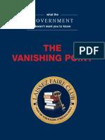 LFB_VanishingPoint.pdf